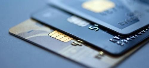 В Башкирии отмечают повышенный спрос на кредитные карты и увеличение лимитов по ним