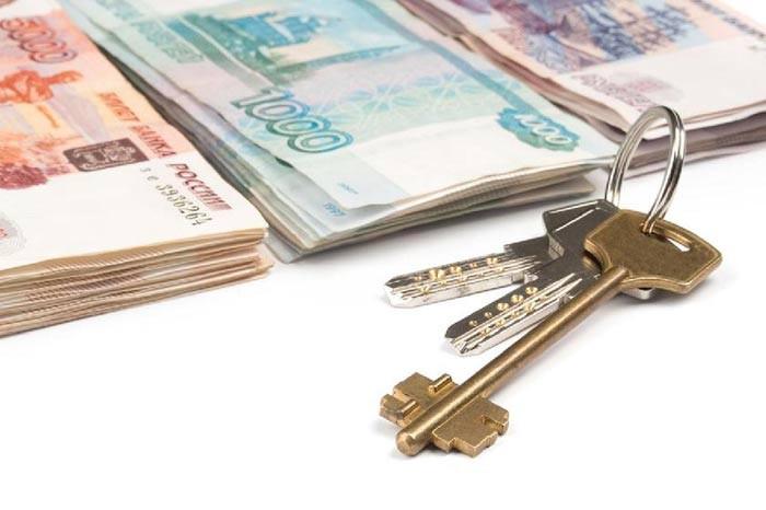 Башкирия угодила вчисло регионов снаименьшим сроком ипотечного кредитования