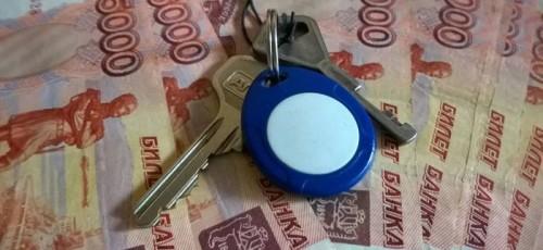 Не поощряйте мошенников на рынке жилья