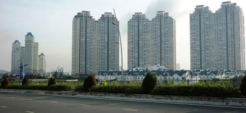 Интерес к зарубежной недвижимости не спадает, вперед вырывается Вьетнам