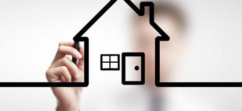 Башкирская гильдия риэлторов создала комиссию по защите прав участников рынка недвижимости