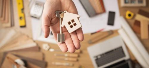 Trade-in в сфере недвижимости набирает обороты