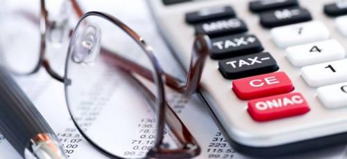 В Башкирии отмечается положительная динамика поступления налогов с имущества организаций и физлиц, однако задолженность граждан пока высокая
