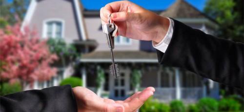 Подозрительные сделки с недвижимостью: риски покупателя и ответственность продавца