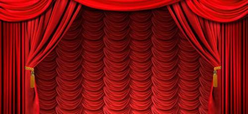«Свахи» помогут талантливым детям: в Уфе пройдет благотворительный спектакль, в котором сыграют известные люди