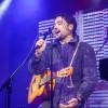 Ничего лишнего, только рок и бизнес: в MusicHall27 состоялся третий проROCK