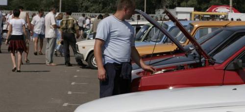 Башкирия вошла в топ-10 регионов по продажам авто с пробегом по итогам первого квартала, заняв седьмую строчку рейтинга