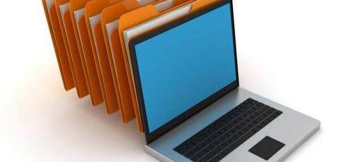 В Росреестре обсудили возможность увеличения количества электронных сделок