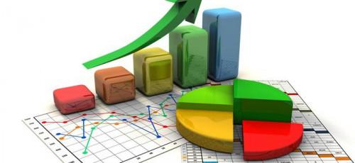 Башкирия замкнула «чертову дюжину» Национального рейтинга инвестиционного климата