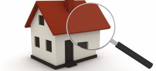 Выпуск ипотечной ценной бумаги предварительно согласовали