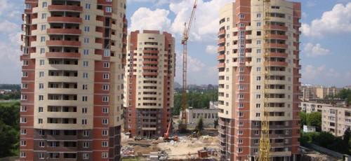 «Эксперт»: уфимский рынок недвижимости не достиг дна