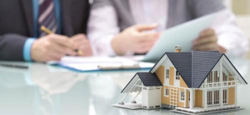 Чем ниже ставка ипотеки, тем меньше процент одобрения ее выдачи