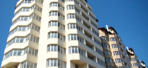 Спрос на жилье: продавать большие площади становится все сложнее