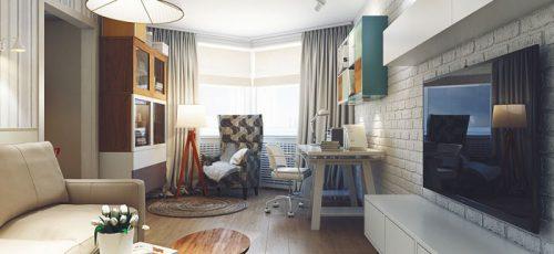 Рынок недвижимости бизнес-класса в Уфе: покупателям доступны 2,7 тысячи квартир