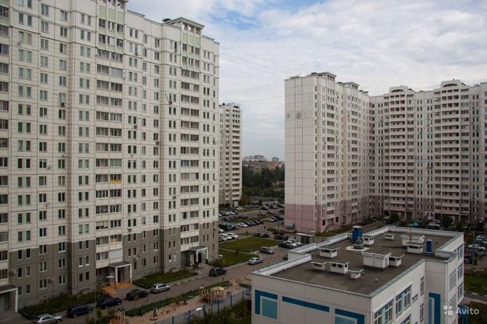 Новости в ростове и ростовской области на