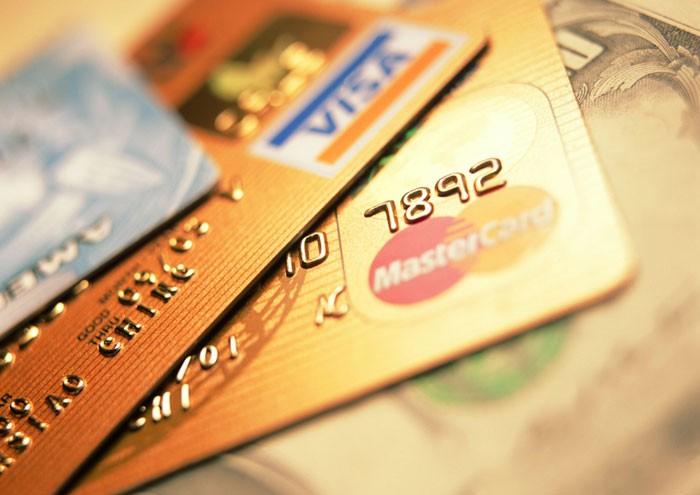 Учетверти молодых тюменцев есть кредиты