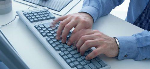 В Башкирии впервые зарегистрировали договор долевого участия в режиме онлайн