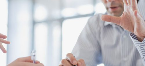 В Башкирии появятся центры делового развития для предпринимателей