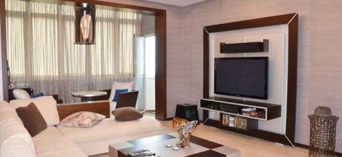 Элитная недвижимость: сколько стоят самые дорогие квартиры Уфы?