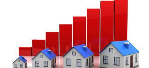 Вопрос об инвестиции в недвижимость остается спорным