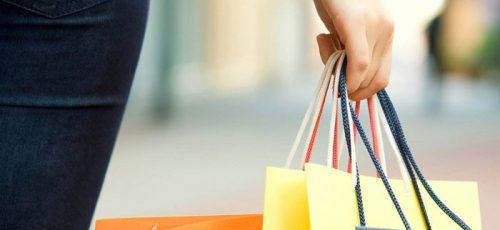 Кот в мешке. Что делать при покупке некачественной продукции?