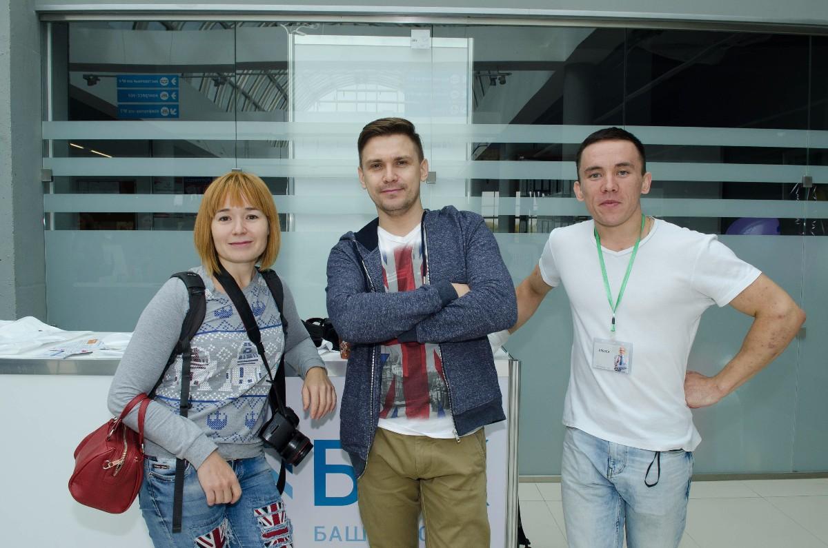Семинар Игоря Манна 100+ новых инструментов маркетинга без бюджета:  «Главное делать!»