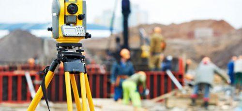 Госзакупки недели: съемка нового моста, ремонт дороги в Затон и бизнес-тренинги для школьников