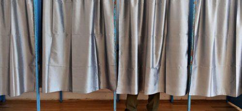 Выборы в Башкирии состоялись. В республике проголосовало более половины избирателей