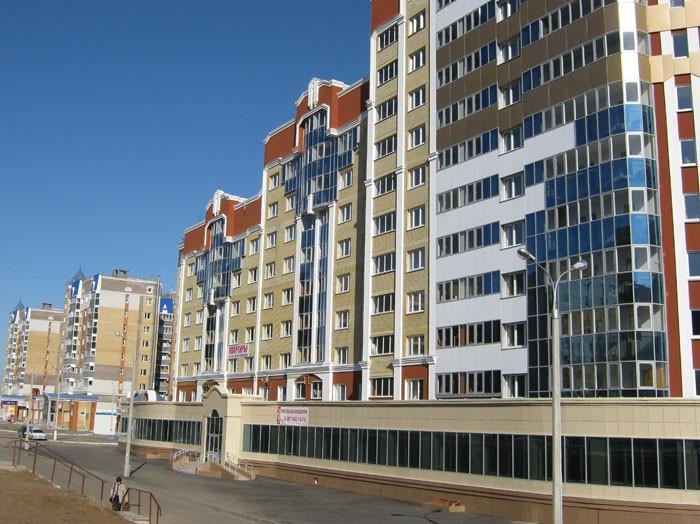 Руководство РФ может продлить программу ипотеки сгосподдержкой