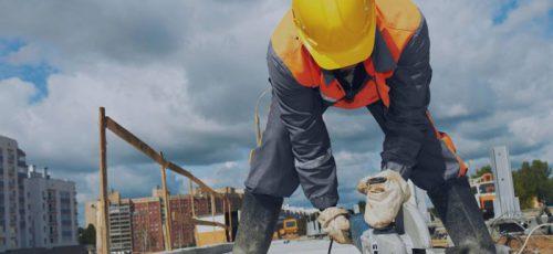 Росстат: строительство жилья демонстрирует рост, реальные доходы населения падают