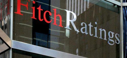 Вслед за улучшением прогноза по рейтингу России Fitch пересмотрело этот показатель и для Башкирии