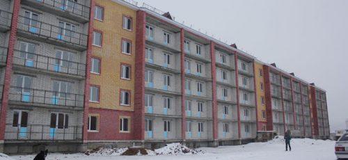 Рынок арендного жилья в России станет прозрачным?