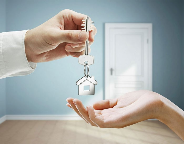ВБашкирии число ипотечных договров выросло практически на17%