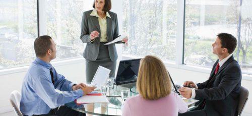 Какой руководитель отдела по работе с клиентами нужен бизнесу в Уфе?