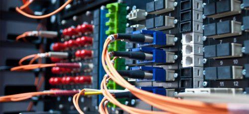 Телеком-сервисы помогают выиграть «битву за клиента»