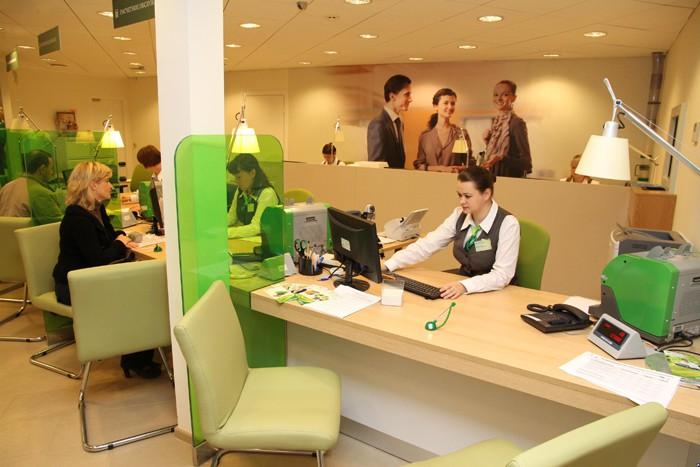 Втечении следующего года граждане Башкирии начали брать больше кредитов