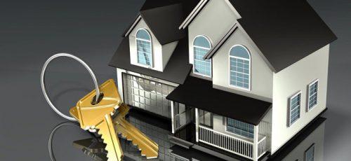 Итоги переписи агентств недвижимости
