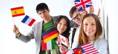 В Уфе пройдет выставка «Международное образование 2016»