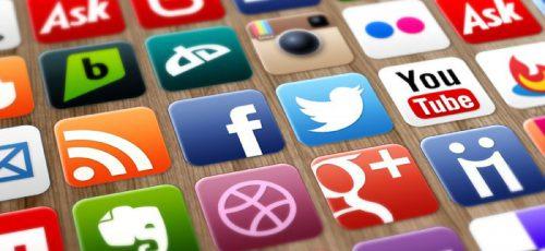 Знаете ли вы, что у каждой социальной сети есть свои правила?