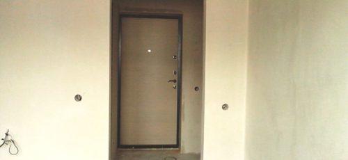 Застройщик жилого комплекса «Наш Крым» ответил на самые распространенные вопросы будущих владельцев квартир