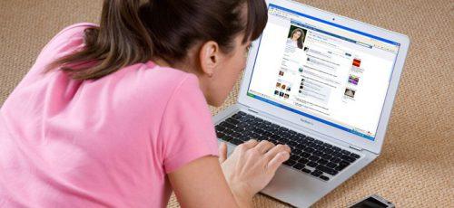 Как увеличить охват сообщений в социальных сетях?
