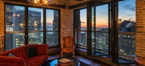 Чем отличаются апартаменты от традиционных квартир?