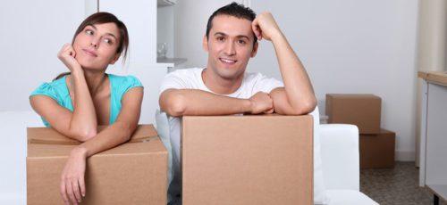 Аренда жилья в Уфе: за сколько дней можно снять подходящий вариант?
