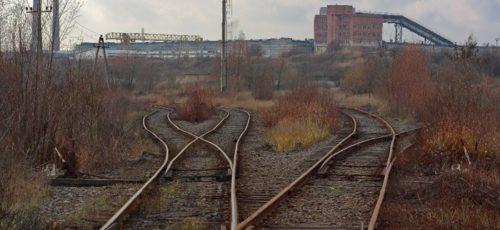 Инвесторам и региональным властям разрешат выкупать заброшенные и используемые не по назначению земли