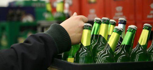 Как изменятся правила учета продаж алкогольной продукции? Во сколько это обойдется предпринимателям, и на что стоит обратить внимание?