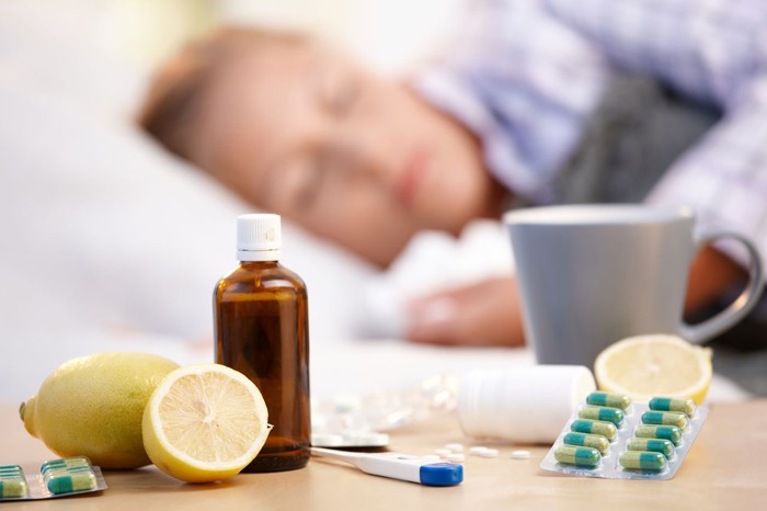 Больная республика. Стоит ли опасаться массовой эпидемии гриппа в Башкирии