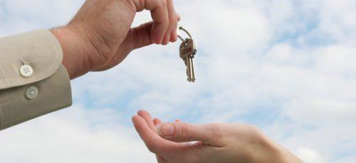 Новый взгляд на жилищно-накопительные кооперативы