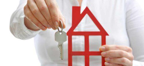 Ипотечные ставки на «первичку» и «вторичку» сравнялись. Когда ждать их дальнейшего снижения?