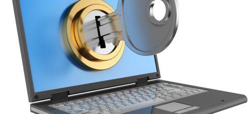 Реально ли защитить свои персональные данные?