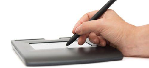 Как развивается система электронной регистрации недвижимости?